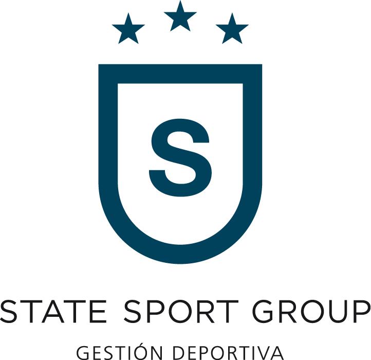 La State Group 107