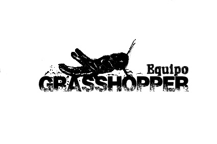 logotipograsshopperteam