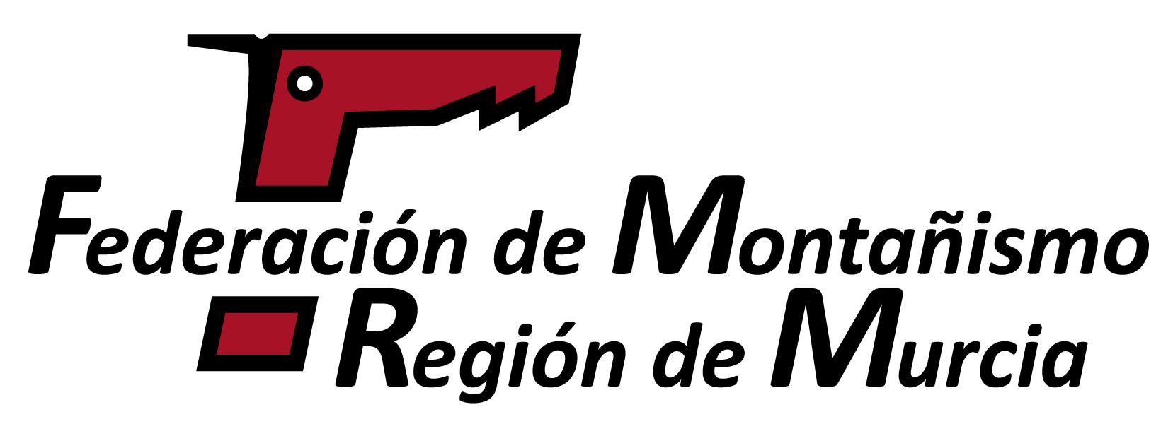Logo-FMRM-blanco